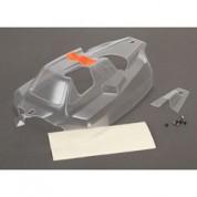 TLR 4.0 carrosserie TLR240008