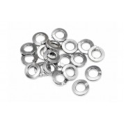 3x6 mm Spring washer (20pcs) HBZ800