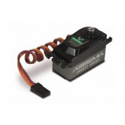Low Profile Servo ACS1612SG Combat Series 2030010