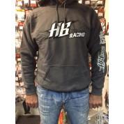 HB racing World Champion L HB204183
