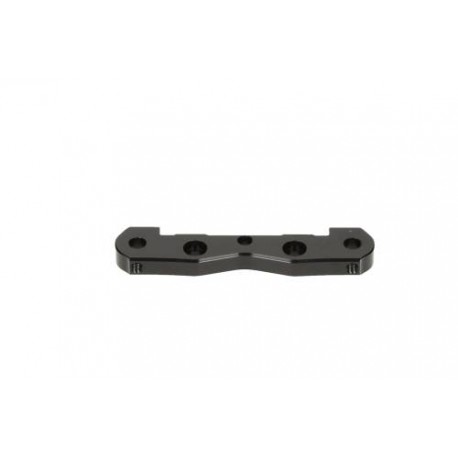817 HB RACING Arm Mount (B/+2.8mm)  HB204054