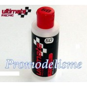 Huile 500 Ultimate Racing flacon 60ml