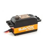 SC-1251mg rabaissé SAVOX DIGITAL