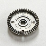 MBX7R Mugen Conical Gear 44T (HTD) E2233