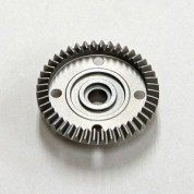 MBX7R Mugen Conical Gear 46T (HTD) E2247