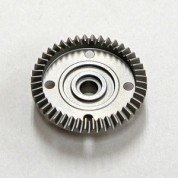 MBX7R Mugen Conical Gear 42T (HTD) E2246