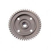 MBX7R Mugen Spur Gear 46T (HTD) E2235