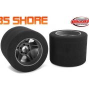 1/8 pneus mousse arrière 35° FLEX (2)