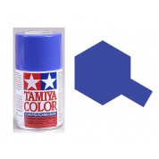 Tamiya PS-35 Blue Violet 100ml Spray