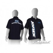 XRAY Authentic Stylish Polo Shirt (M) 395202