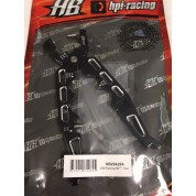 HB pince multifonction HB204264