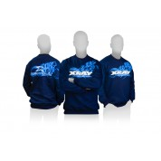 XRAY Team Sweater (L)