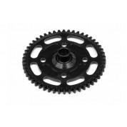 HB RACING Lightweight spur gear 50T HB109826