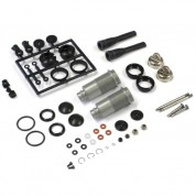 MP9 Kyosho HD Coating Shock Set (S/47)  IFW471