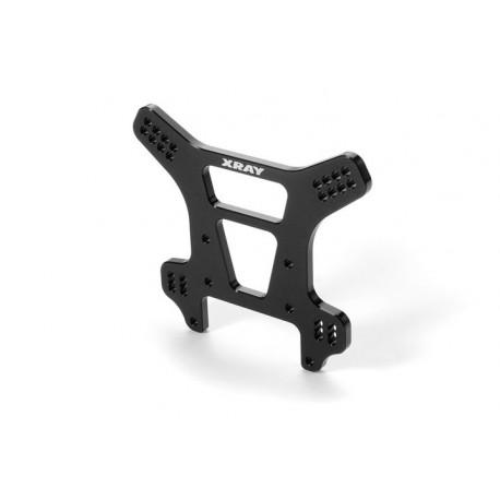 XB8 support d'amortisseur arr. 353053