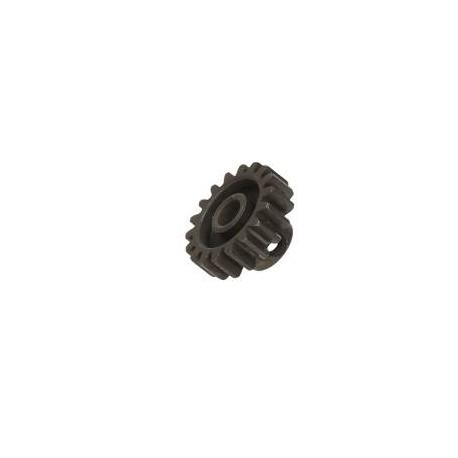 HB RACING Pinion Gear 19T (1M) HB67563