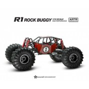 Gmade Crawler R1 ROCK BUGGY RTR GM51011