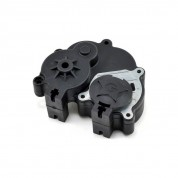 Gmade Transmission Housing Set GM51201
