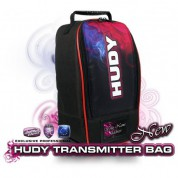 Hudy Sac de Transport Emetteur 199170