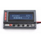 TEAM ORION DSB-R Plus Digital Multifunction Setting Box (for R series controllers) ORI65153
