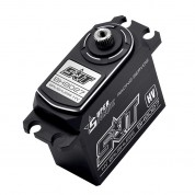 Servos SRT Servo brushless 1/8e BH9027