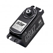 Servos SRT brushless 1/10e BH8015 Low-profile