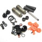 HB RACING Rear Shock Kit V2 HB204342