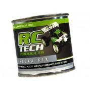 GHIANT Lexan Repair - Flexa Fix PRCT012
