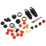 D418 Front Shock Kit HB204392