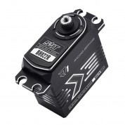 SRT BH922R HV Brushless Servo