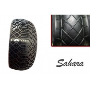 SAHARA Hot Race soft (2)