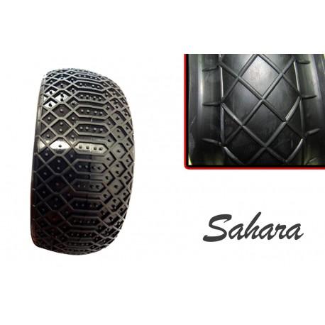 SAHARA Hot Race soft (2)