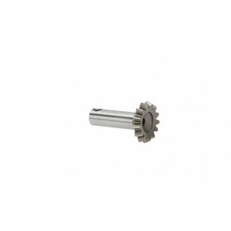 HB RACING Diff Input Gear (13-43/Light) HB204439