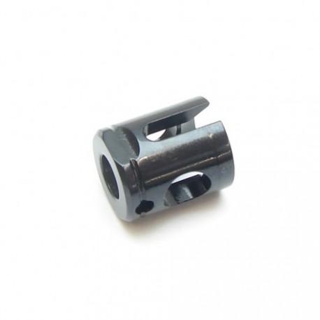 D819 HB RACING Input Gear Outdrive  HB204427