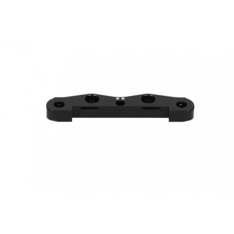 HB RACING Arm Mount 2-dot (B/+0.7mm) HB204476