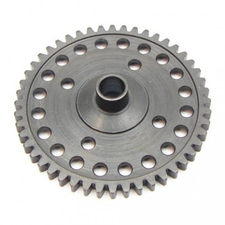 HB RACING Heavy Duty Spur Gear (48T)  HB204275