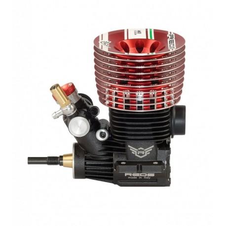 REDS 721S Scuderia 3,5ccm Off Road Engine S-Line ENBU0021