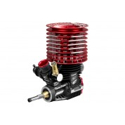 Team Corally Nitro Racing Engine Etor 21 3T - Off-Road