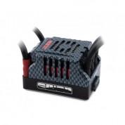 ORION Variateur Vortex R8 Pro X 220A ORI65129