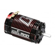 1900 KV Performa Racing Radical Motor 1/8 ème