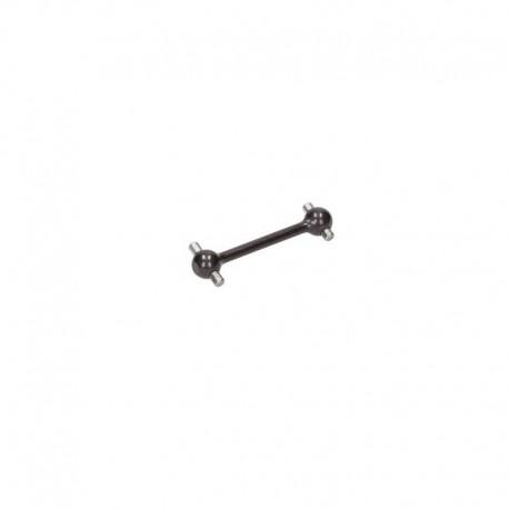 HB RACING E819 Rear Center Dogbone (36mm) HB204552