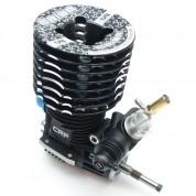 TEAM ORION CRF 21 3 Port Racing V4 (Off-Road Engine) ORI80721