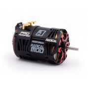 7.5T Performa Moteur P1 Radical Modified Brushless 1/10