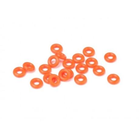 O-ring P3 Orange  (20) HB114674