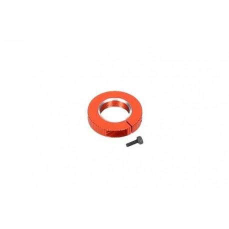 HB RACING Clamping Servo Saver Nut V2 (D819RS) HB204595
