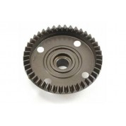 HB RACING 43T Diff Ring Gear (for 13T input gear) HB204583