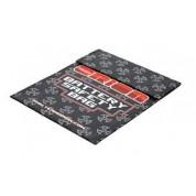 Battery Safe medium ORI43022