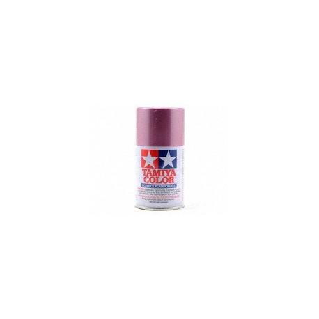 Spray rose or Tamiya 100ml PS47