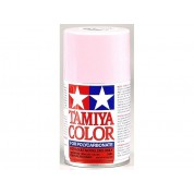 Spray rose Tamiya 100ml PS11