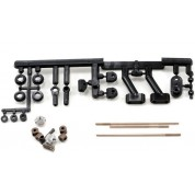 Kyosho Linkage set if454